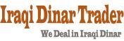Iraqi Dinar Trader
